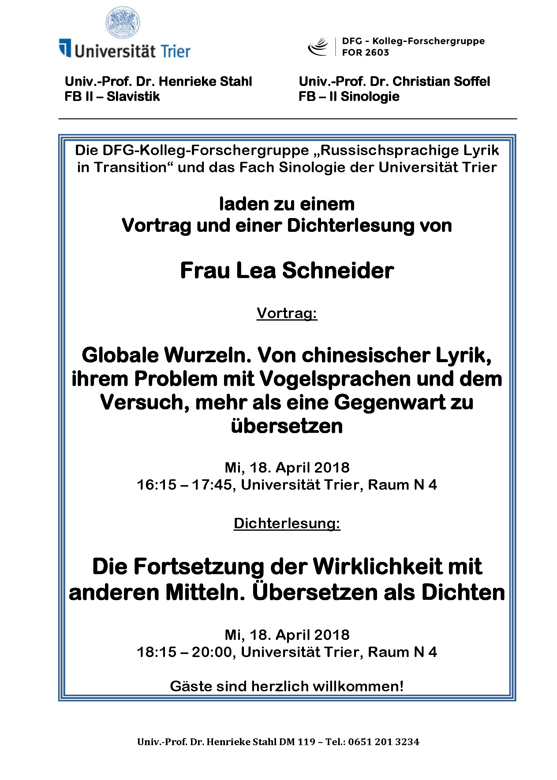 https://lyrik-in-transition.uni-trier.de/wp-content/uploads/2018/03/Plakat-Schneider.png