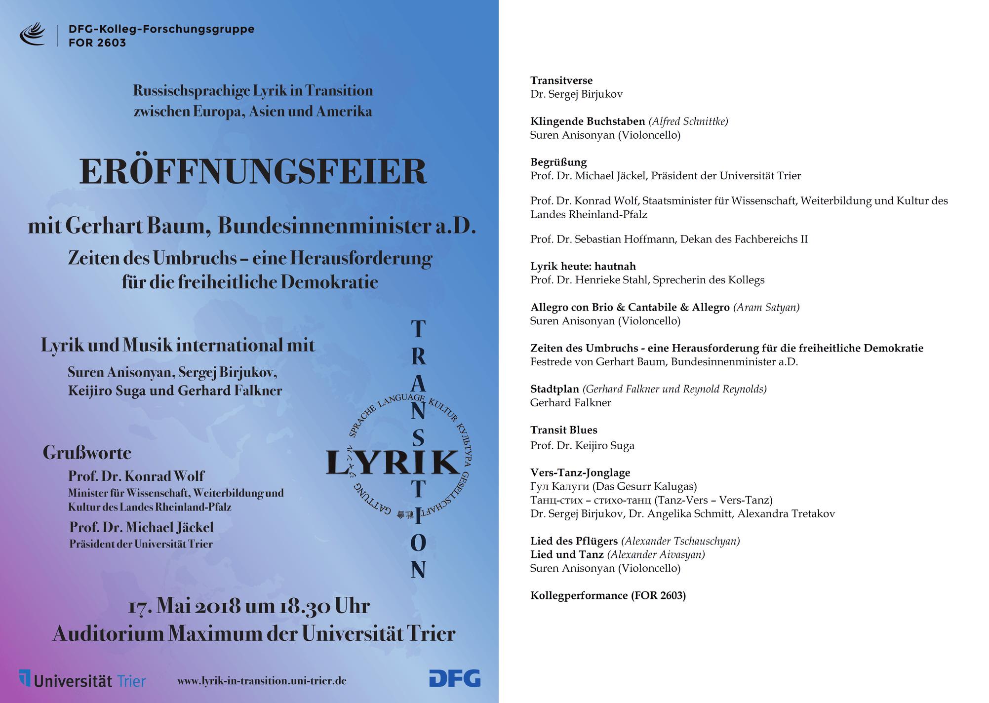 https://lyrik-in-transition.uni-trier.de/wp-content/uploads/2018/04/plakat-mit-programm2.png