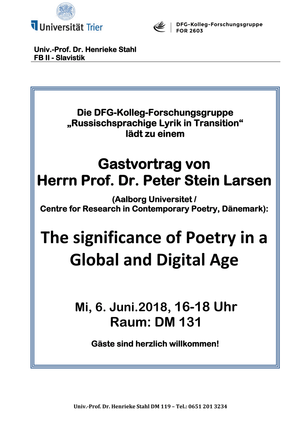 https://lyrik-in-transition.uni-trier.de/wp-content/uploads/2018/05/Larsen-bild.png