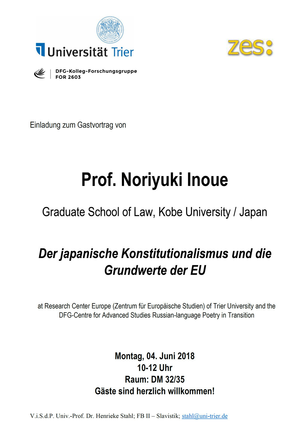 https://lyrik-in-transition.uni-trier.de/wp-content/uploads/2018/05/Plakat-Inoue-bild.png