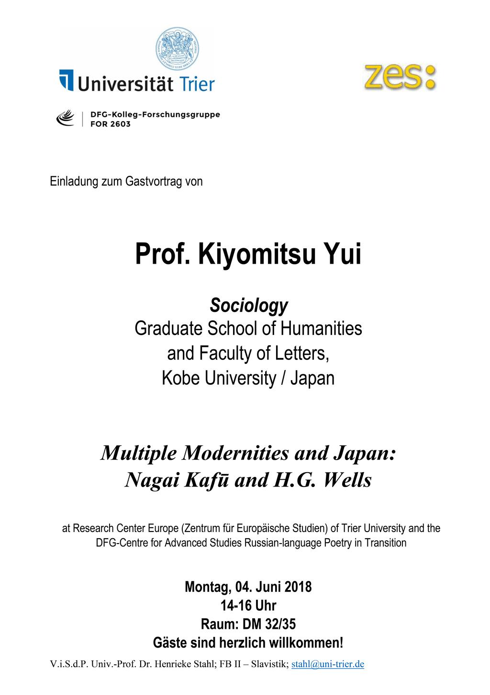 https://lyrik-in-transition.uni-trier.de/wp-content/uploads/2018/05/Plakat-yui-bild.png